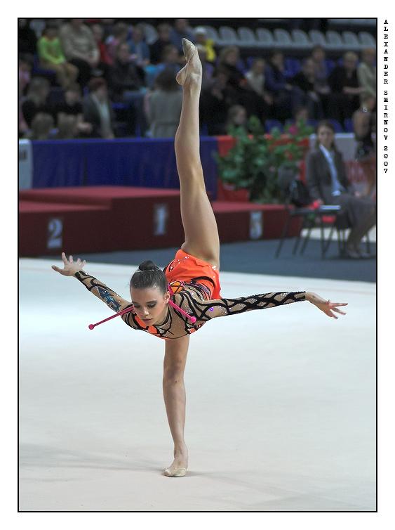 также эстетическая гимнастика эксклюзив в чехове Вас наш